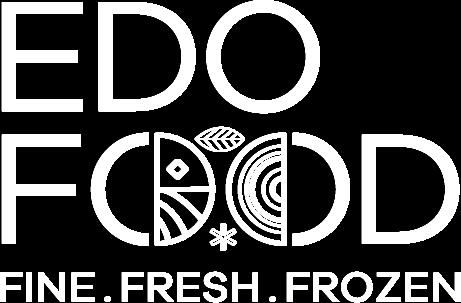 Edo Food GmbH